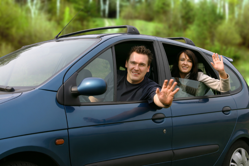 Never Feel Overwhelmed with Car Title Loans in New Port Richie FL